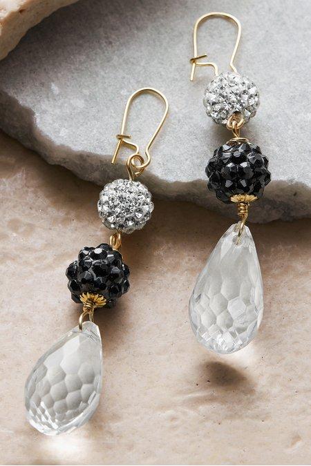Marlow Earrings