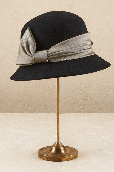 Lindsay Brimmed Hat