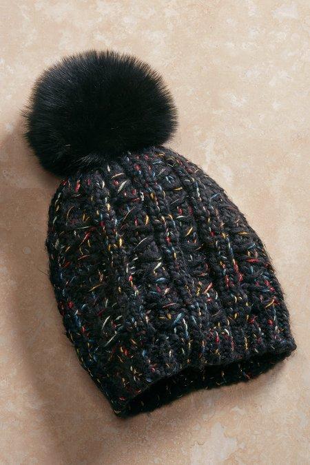Aimee Marled Hat