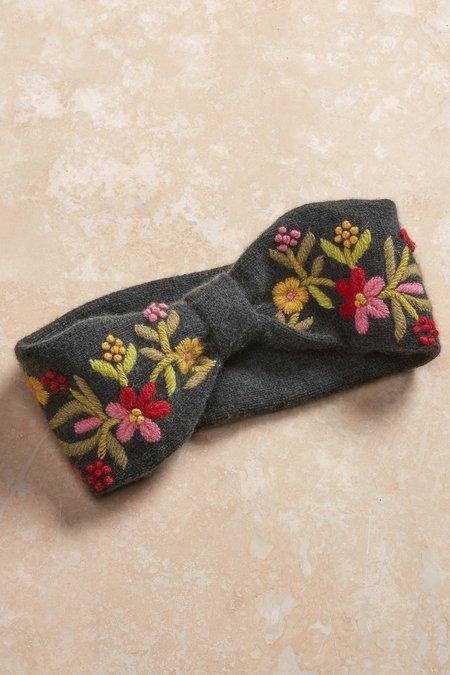 Vera Headband