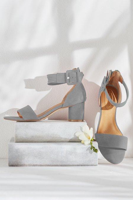 Louisah Heels