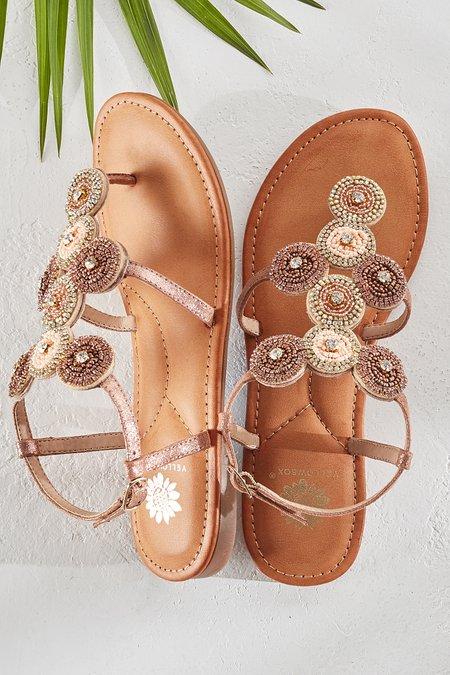 Wendal Sandals