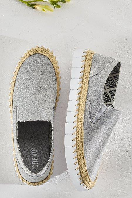 Crevo Skyla Sneakers
