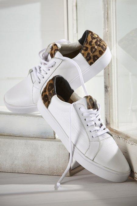 San Rafael Sneakers