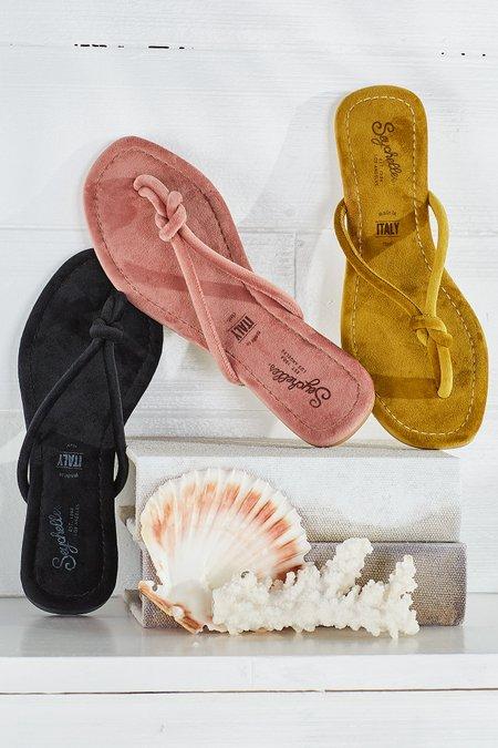 Seychelles Lifelong Sandals