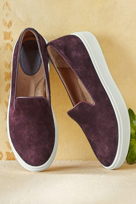 Sofft Somers Slip On Sneakers