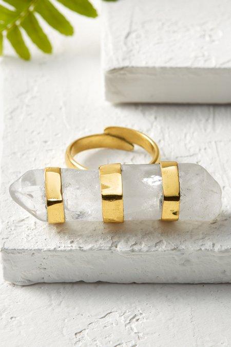 Annora Ring