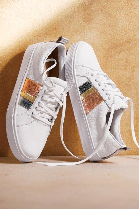 Bristol Sneakers