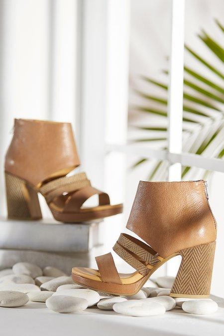 Hickland Heels