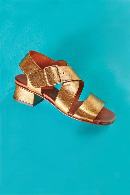 Chie Mihara Qua Sandals