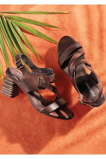 Ada Heels