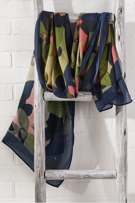Go Lively Scarf