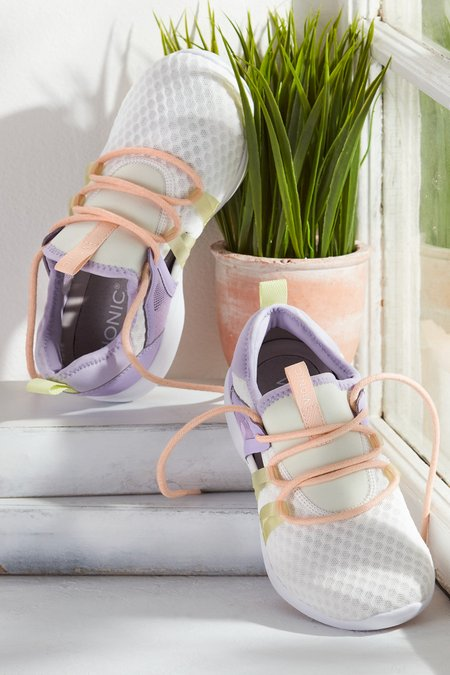 Adore Sneaker