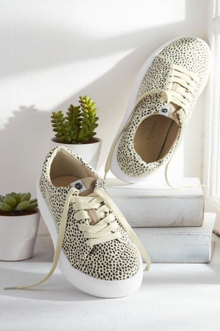 BFF Sneaker