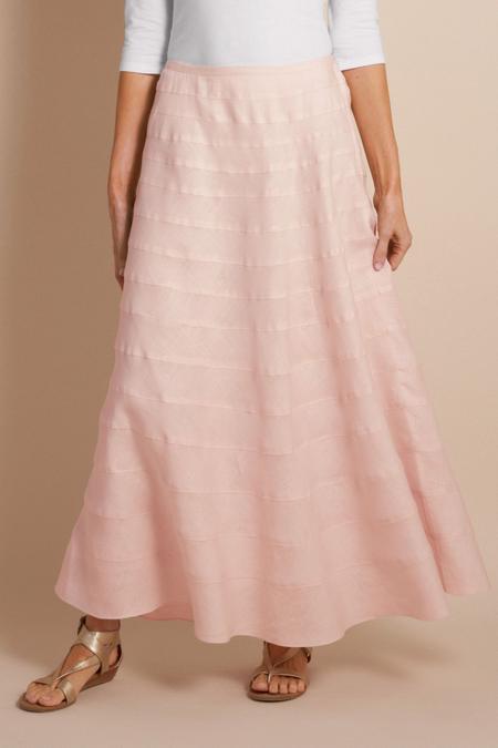 Arielle Skirt I