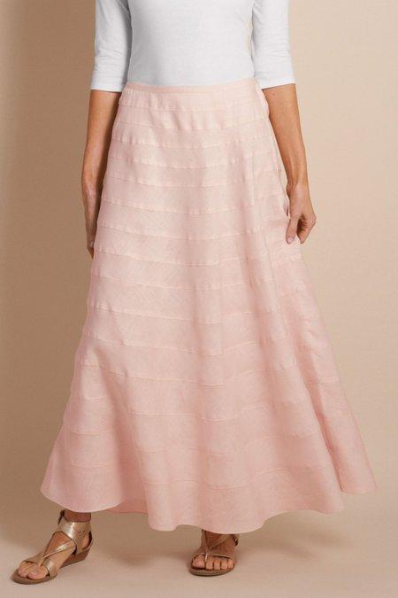 Talls Arielle Skirt