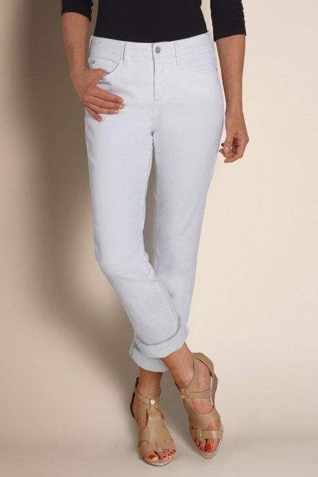NYDJ Tanya Boyfriend Jeans