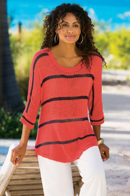 Venice Sweater I