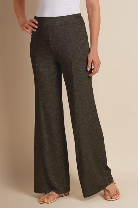 Siesta Pants