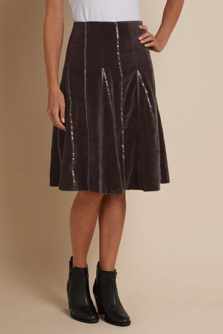 Linosa Skirt