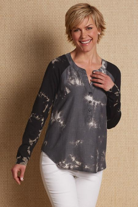 Wear Anywhere Tencel® Top