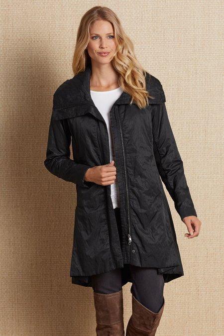 Tadley Coat