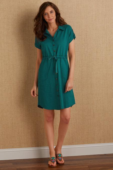 Katie Mae Dress