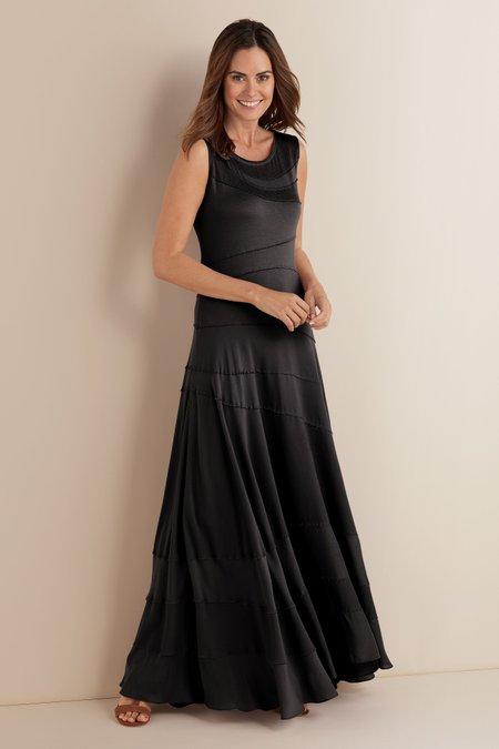 a7dc174e6ac2 Margot Dress - Women's Maxi Dress, Maxi Dress | Soft Surroundings Outlet