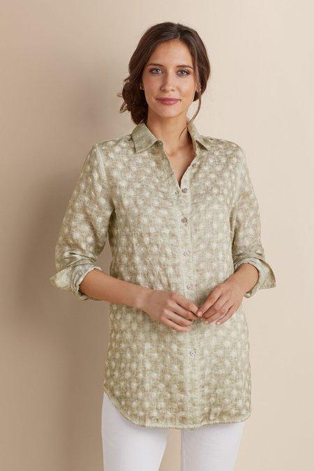 Marcelle Shirt