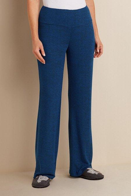 Looking Good Pants