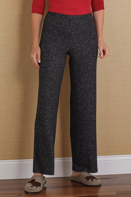 Cozy Cabin Lounge Pants