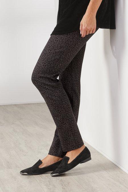 Kianna Ponte Pants