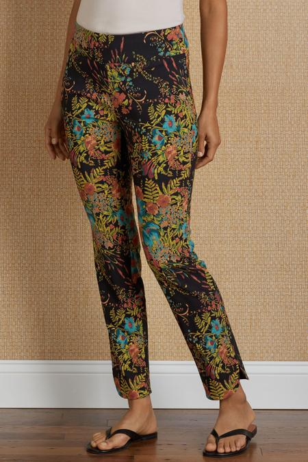 In Bloom Pants