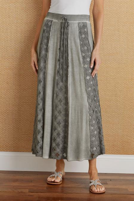 Florette Skirt