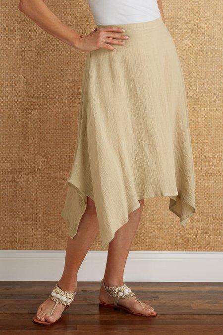 Summer Nights Skirt