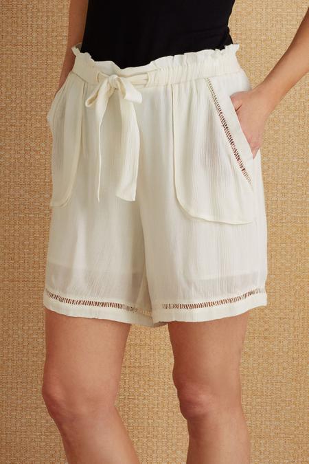 Summer Fun Shorts