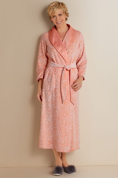 Mariweather Robe