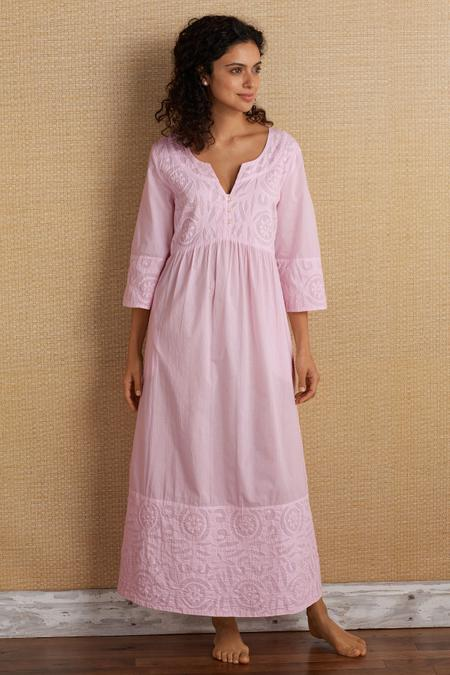 Renata Nightgown