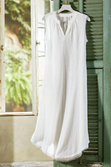 Breezy Nights Gown
