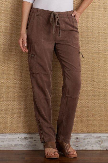 Women Laguna Tencel® Pants