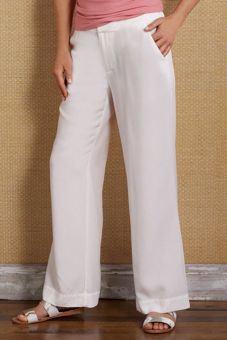 Women Islamorada Pants