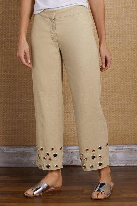 Farrah Pants