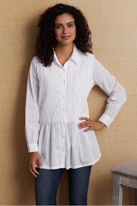 Mirabella Shirt