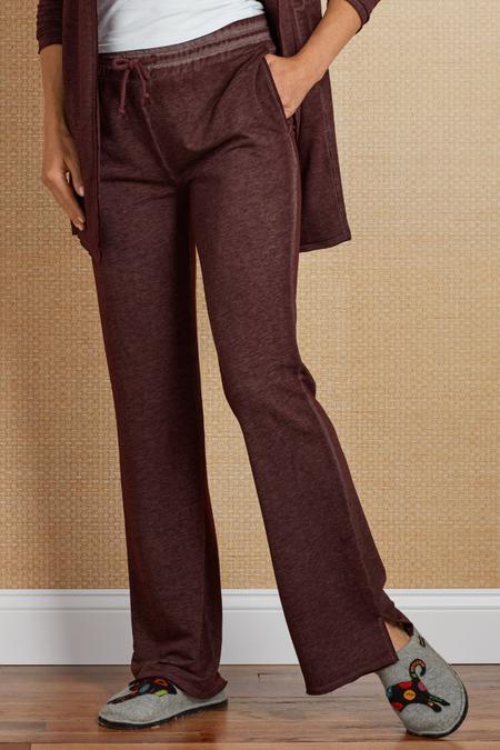 Lydia Lounge Pants