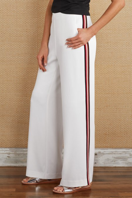 Women London Pants