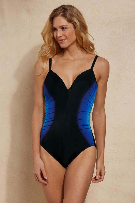 Miraclesuit Gulfstream Temptation Swimsuit
