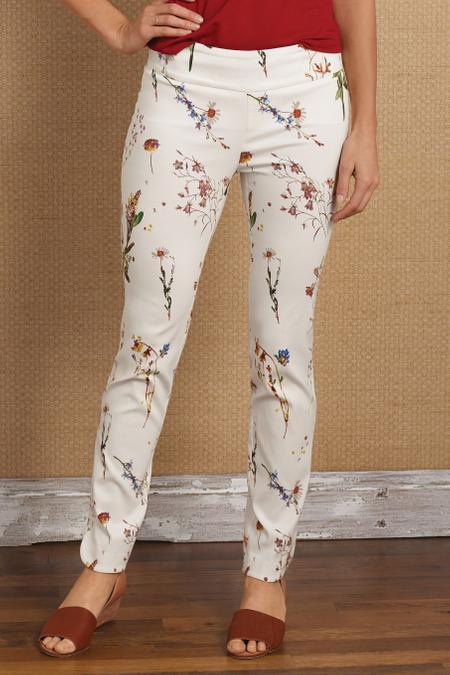 Petites Florence Pants