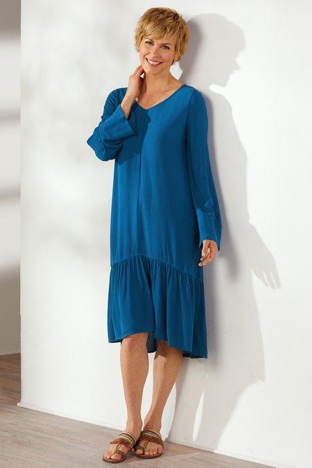 Mirabella Dress