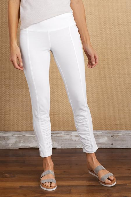 Largo Crop Legging