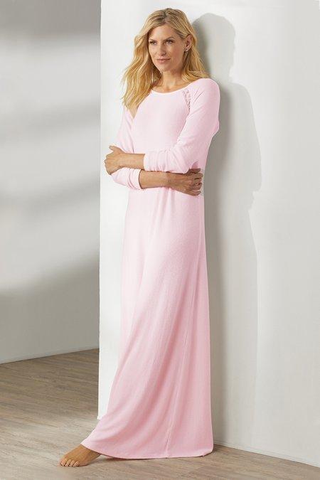 Talls Bianca Gown